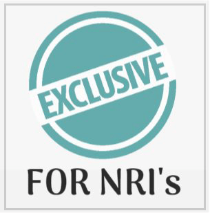 law advisor india exclusively for NRIs