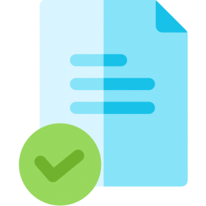 law advisor india filing for service