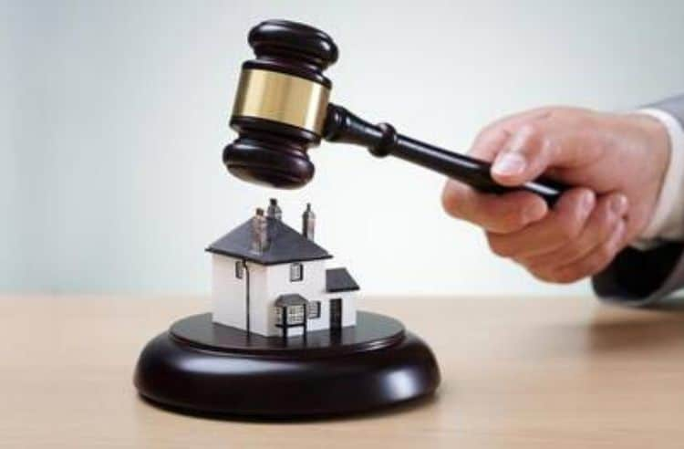law advisor india indian lawyers on call property issue 1