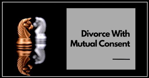 law advisor india divorce mutual consent 2