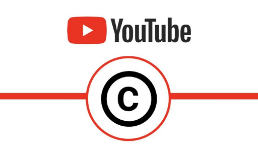 law advisor india YOUTUBE COPYRIGHTS AVOID