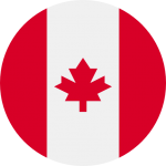 Best NRI lawyers in Canada