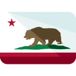 Indian lawyers in California