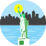 Indian lawyers in New york